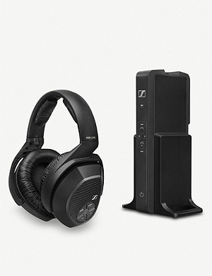 SENNHEISER RS 175 Surround Wireless Headphone System