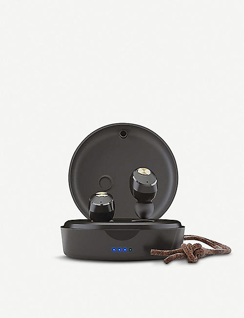 SUDIO NIVA True Wireless Headphones