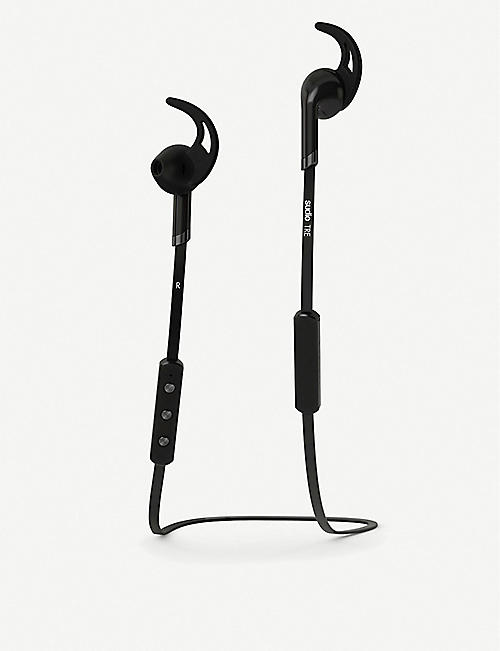 SUDIO Tre Wireless In-Ear Headphones