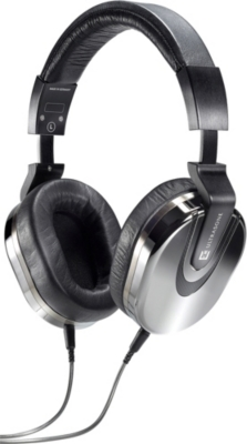 ULTRASONE Edition 8 carbon over-ear headphones