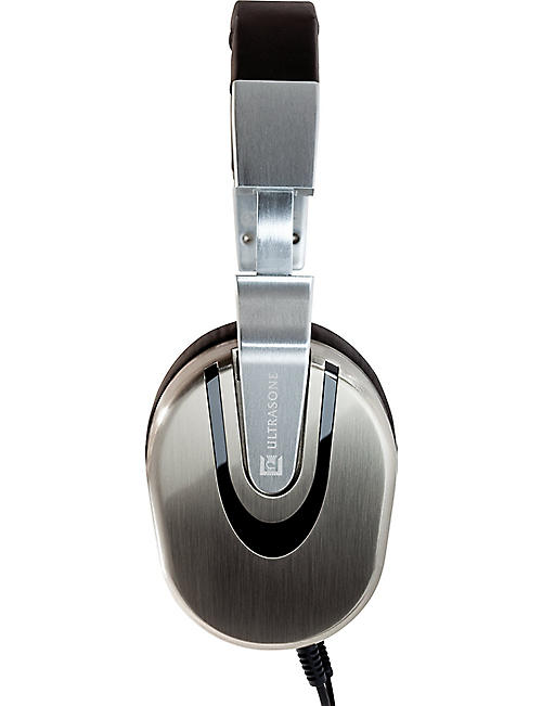 ULTRASONE Edition 8 over-ear headphones