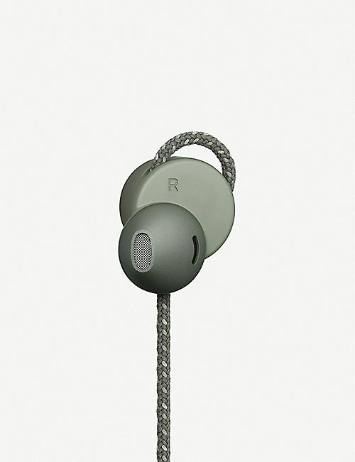 URBANEARS JAKAN In-Ear Wireless Headphones