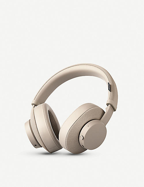URBANEARS Pampas Over-ear Wireless Headphones