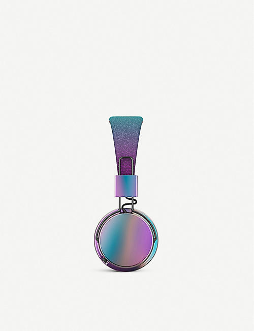 URBANEARS Tove Lo Edition Plattan 2 Bluetooth Headphones