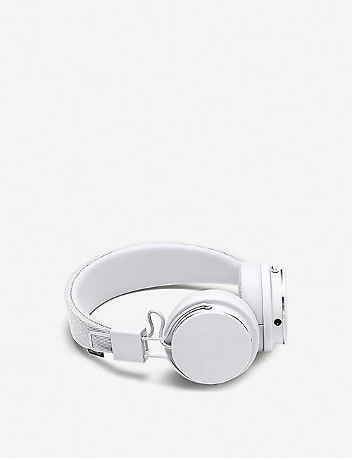 URBANEARS Plattan 2 wireless headphones