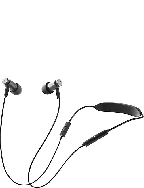 VMODA Forza Metallo Wireless In-Ear Headphones