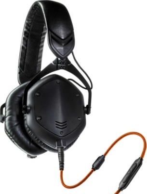 VMODA Crossfade M-100 over-ear headphones