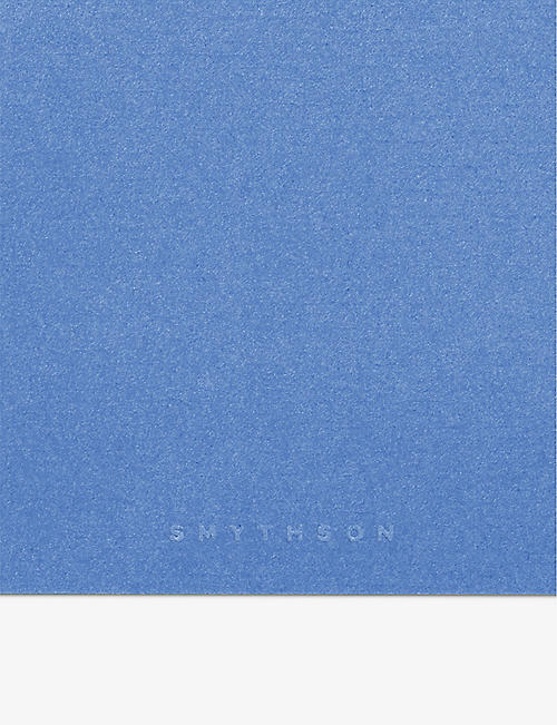 SMYTHSON Watermarked wove envelopes
