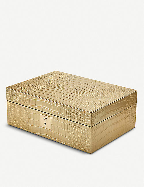 2ad6828fdaee Decorative boxes - Decorative accessories - Home - Home   Tech ...