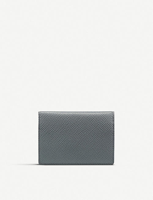 a52169e1a5a9 SAINT LAURENT - SMYTHSON - Pens   stationery - Home - Home   Tech ...