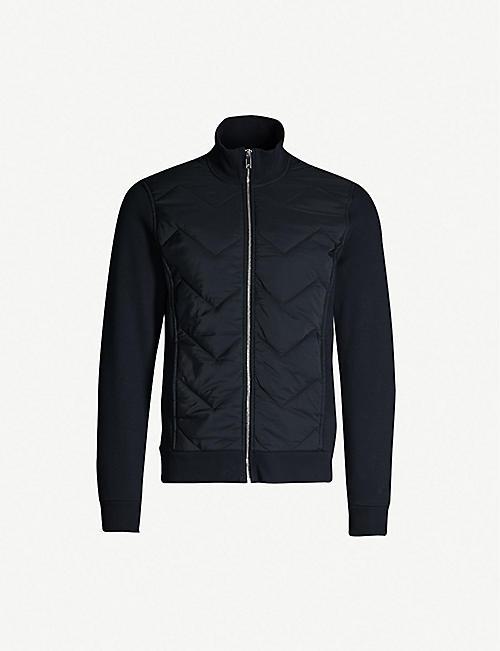 2f326e074 Designer Mens Coats   Jackets - Canada Goose   more