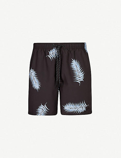 593b54f698d2f REISS - Swimwear - Clothing - Mens - Selfridges   Shop Online