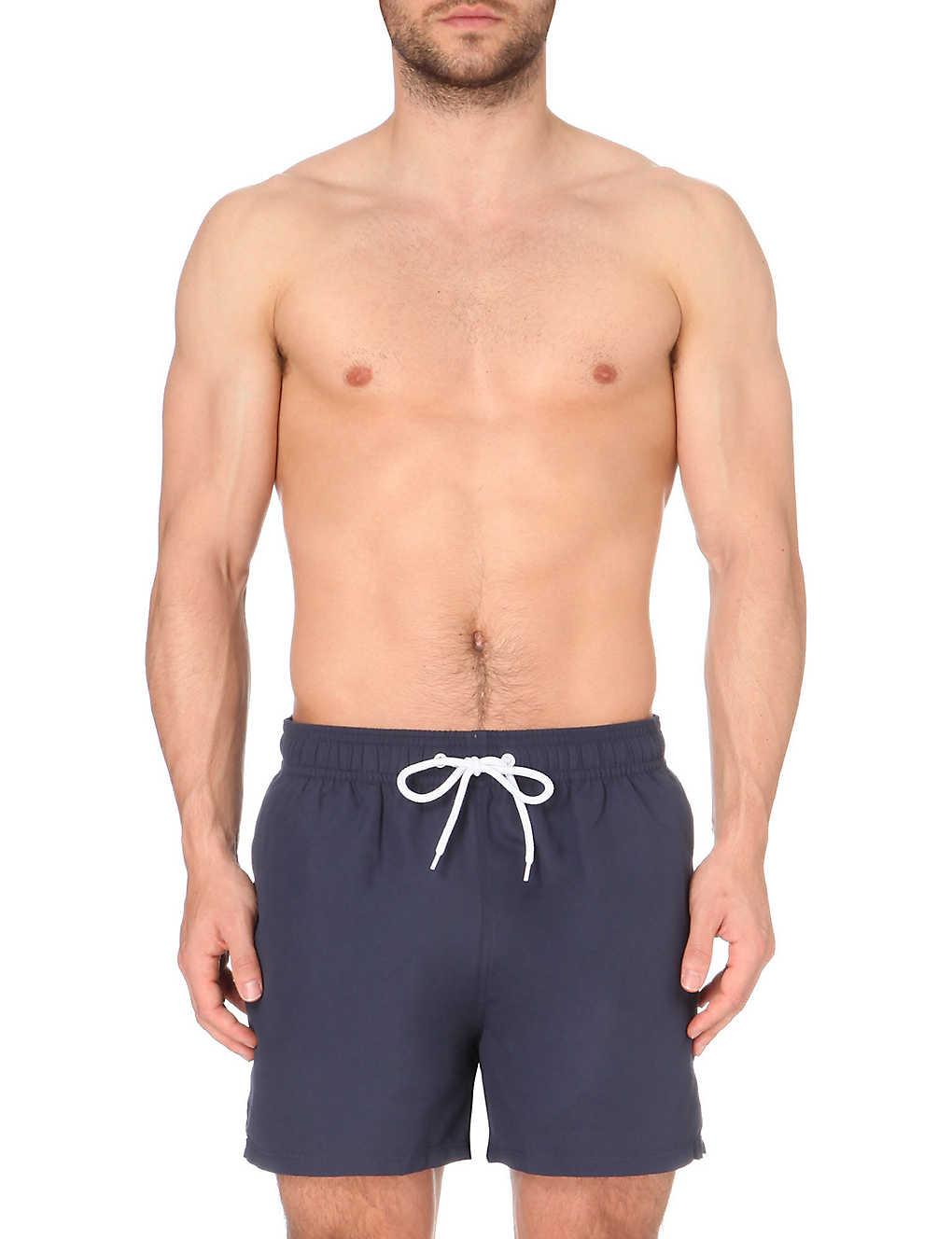 c8f2af9c93 REISS - Thompson swim shorts | Selfridges.com