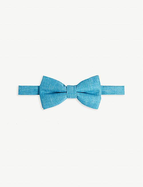 855c77e90b2e Ties - Accessories - Mens - Selfridges | Shop Online