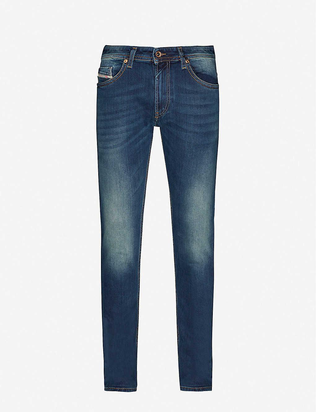 l'atteggiamento migliore 091ff 9f635 Thommer slim-fit skinny jeans