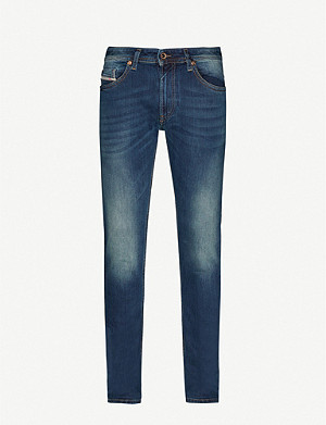 DIESEL Thommer slim-fit skinny jeans