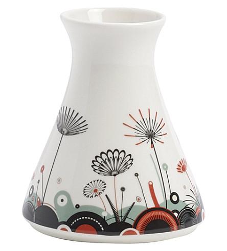 villeroy boch little gallery sunset porcelain vase. Black Bedroom Furniture Sets. Home Design Ideas