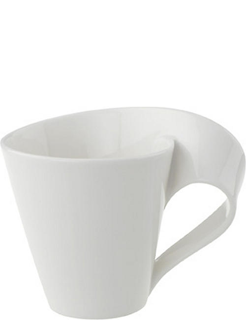 VILLEROY & BOCH NewWave coffee cup