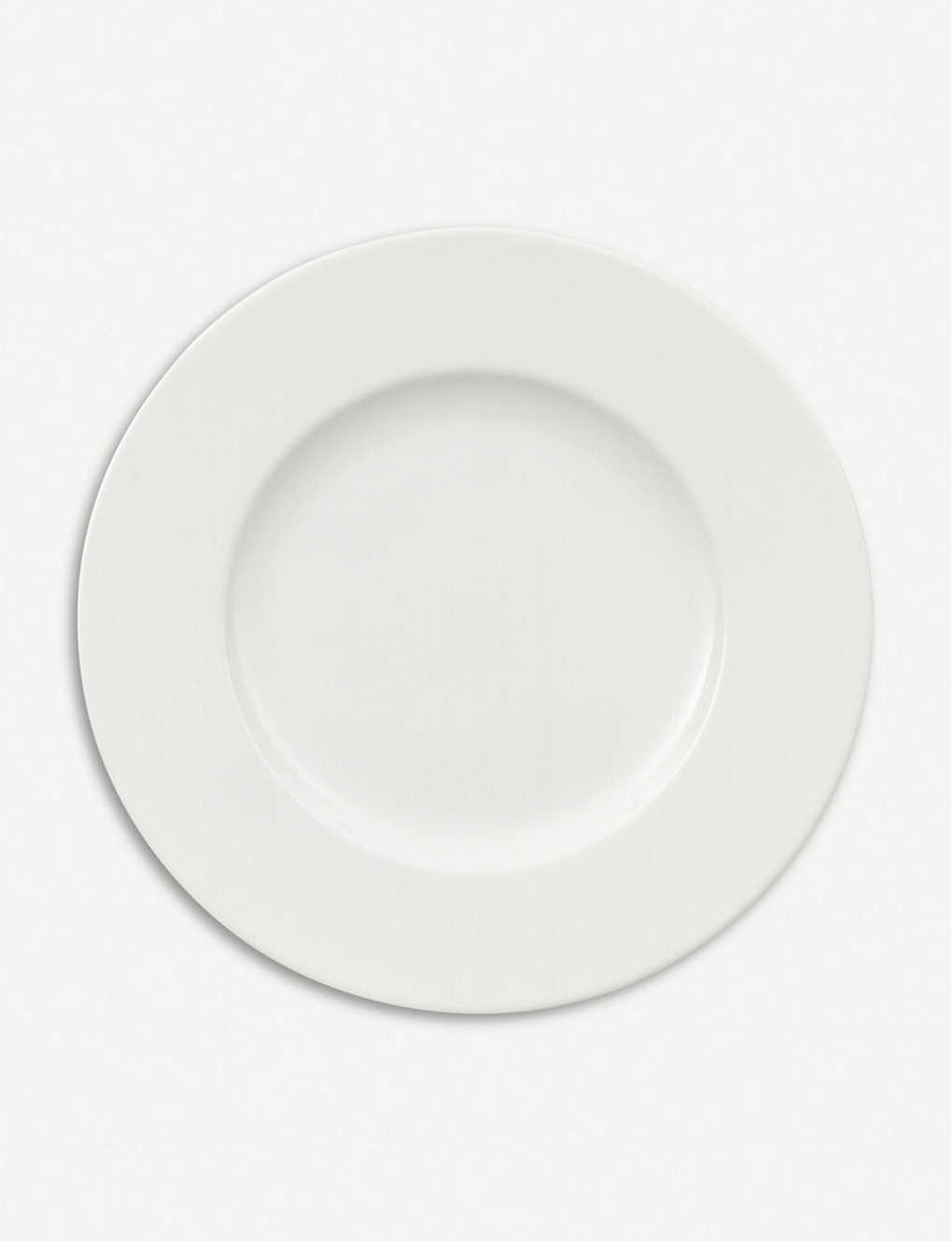 VILLEROY & BOCH: Royal bread and butter plate 16cm
