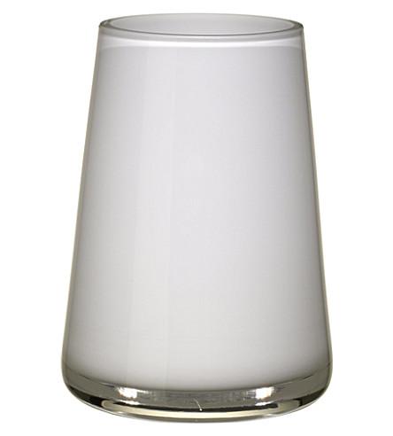 villeroy boch numa mini vase 12cm. Black Bedroom Furniture Sets. Home Design Ideas