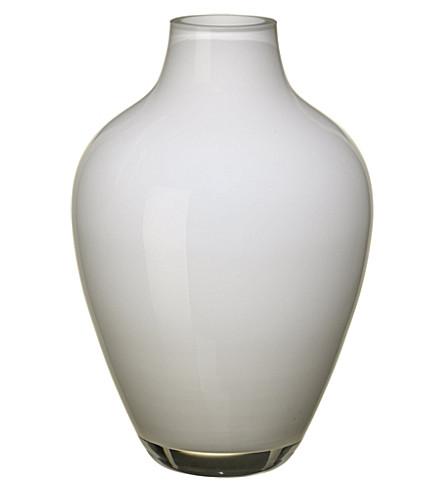villeroy boch tiko mini vase 16cm. Black Bedroom Furniture Sets. Home Design Ideas