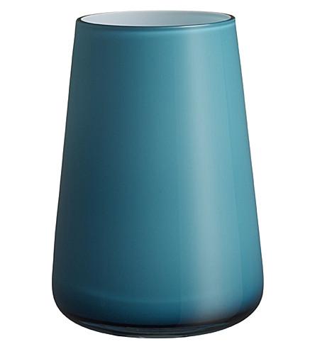 villeroy boch numa vase 20cm. Black Bedroom Furniture Sets. Home Design Ideas