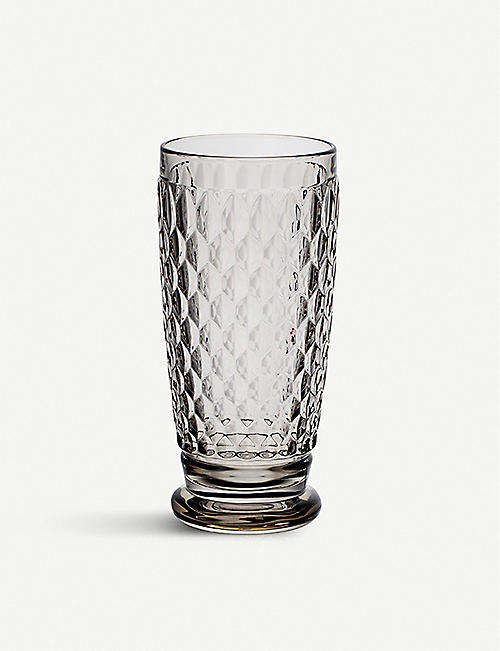 Glasses - Glassware - Dining - Home - Home & Tech