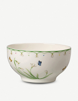 VILLEROY & BOCH Colourful Spring French bowl