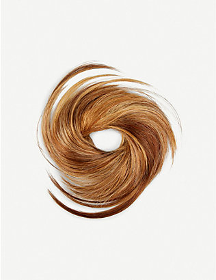 HOTHAIR: POP Straight N More Wrap synthetic hair wrap