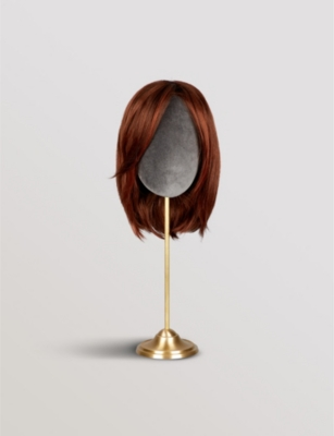 HOTHAIR Tranquil wig