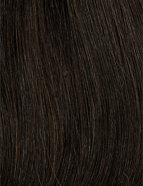 HOTHAIR Simply Straight ponytail hair extension