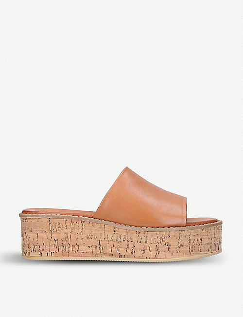 9429df7c604 KURT GEIGER LONDON - Womens - Selfridges