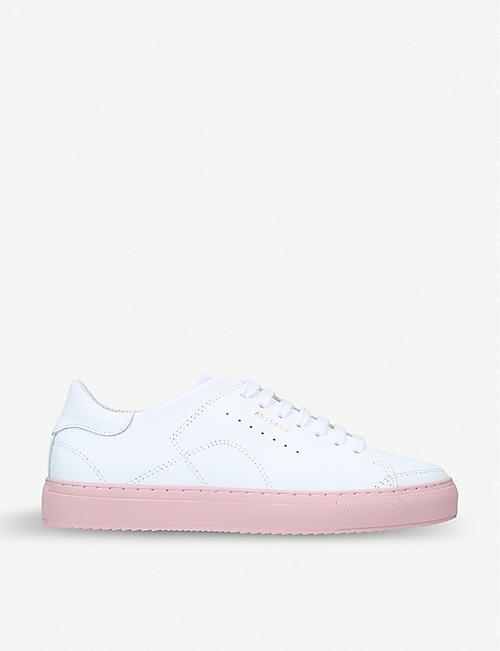 Designer womens shoes - designer trainers   more  1bd9ae51f5c