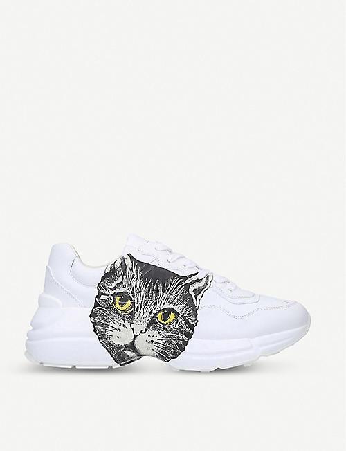 42810688fa Womens - Shoes - Selfridges | Shop Online