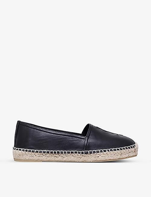 SAINT LAURENT - Shoes - Womens - Selfridges  263205549b