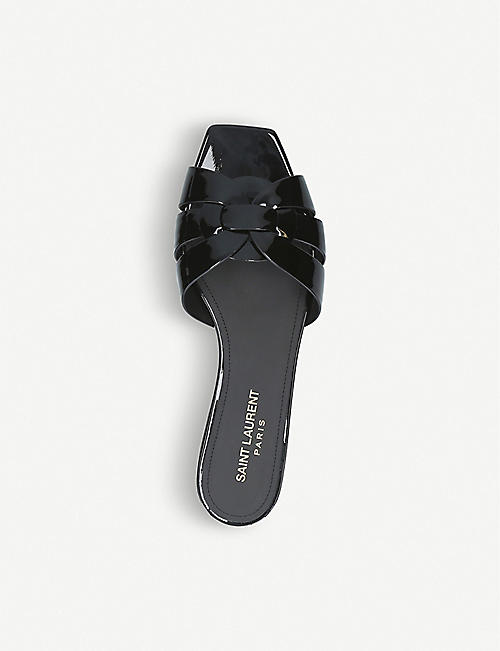 2f4896ac0b1 Womens - Shoes - Selfridges   Shop Online