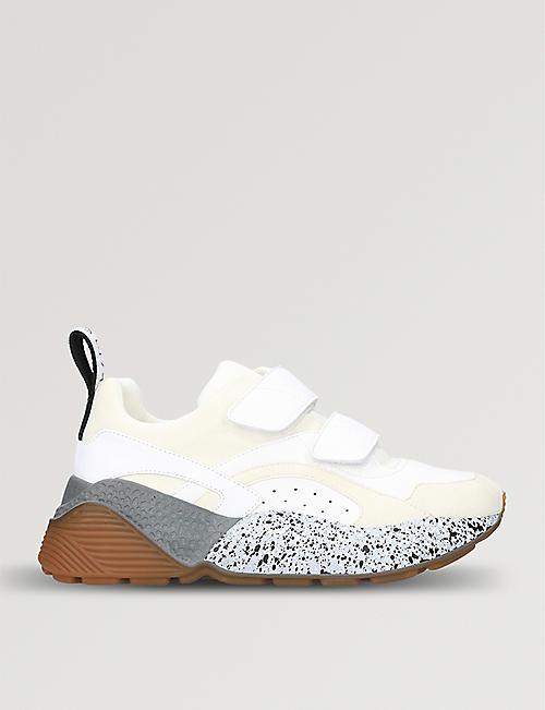 c971ec8ff134 Search results for  stella mccartney shoes  - Selfridges