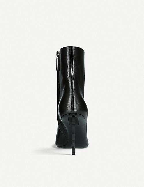 cead01eb07bd SAINT LAURENT - Womens - Shoes - Selfridges | Shop Online