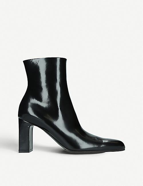 e141c9ba859 BALENCIAGA - Womens - Shoes - Selfridges