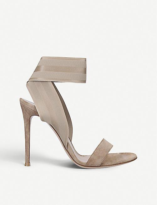 f1bba73275d Sandals - Womens - Shoes - Selfridges | Shop Online