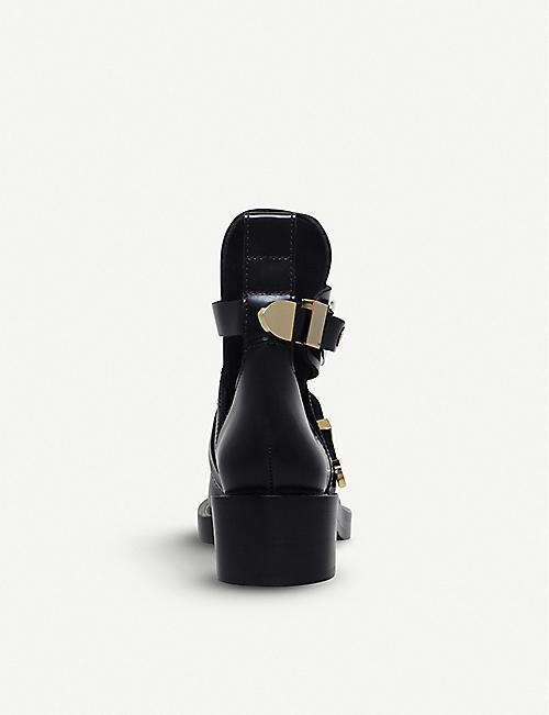 af3ea7259868 BALENCIAGA - Womens - Shoes - Selfridges