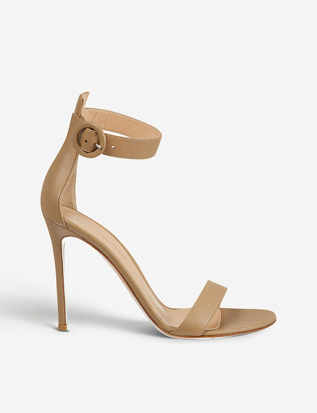 06ae24d84 Buy Women's Gianvito Rossi for the best price - STYLA.LY