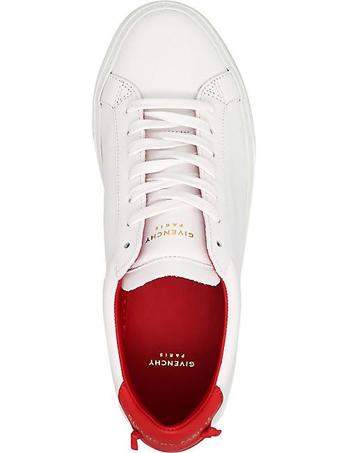 539ebc69e1db GIVENCHY - Trainers - Womens - Shoes - Selfridges