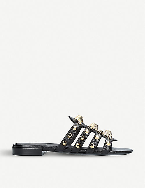 Sandals - Womens - Shoes - Selfridges  0a5308be887e