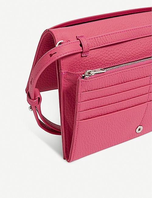 040d3e9d7f Selfridges SALE - Designer Menswear, Womenswear, Shoes & More