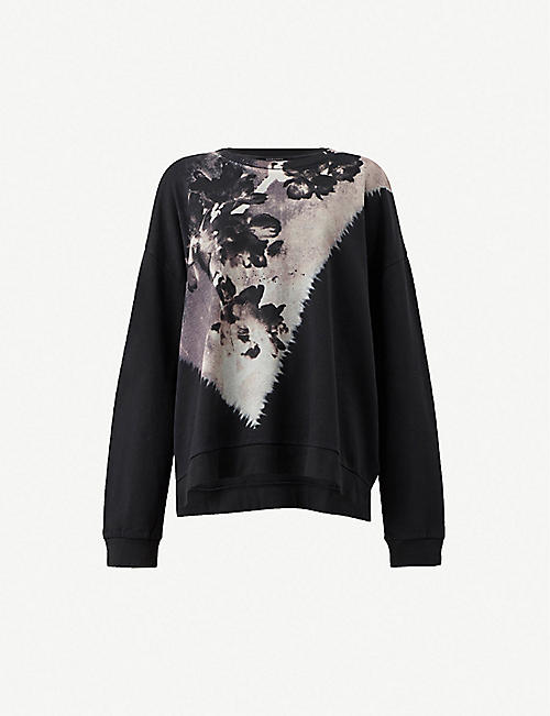 f4367617 Selfridges SALE - Designer Menswear, Womenswear, Shoes & More