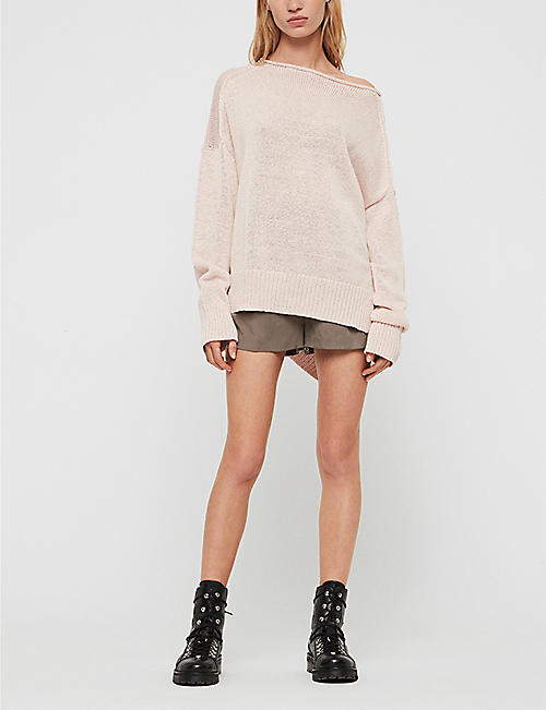 fc79d8a8b88fc Selfridges SALE - Designer Menswear, Womenswear, Shoes & More