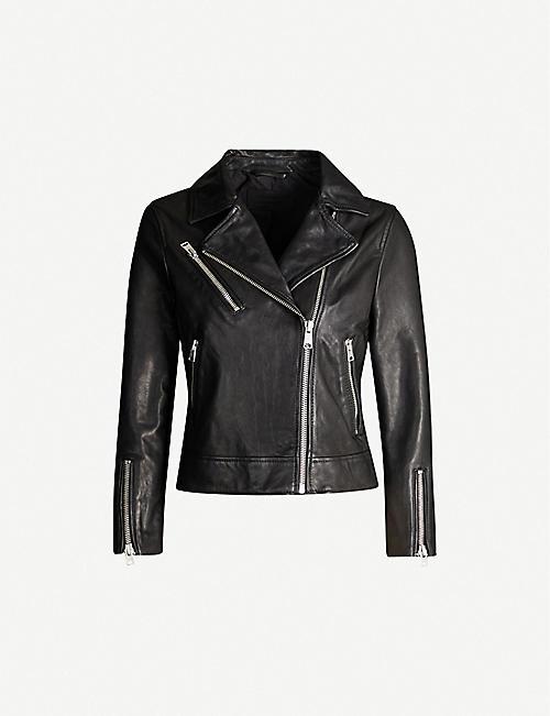 d8dbe54b60f Women's - Designer Clothing, Dresses, Jackets & more   Selfridges