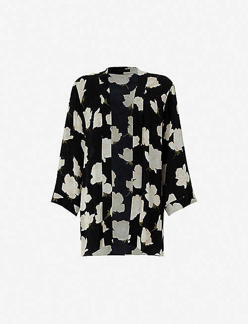 75da95e19459 Casual jackets - Jackets - Coats & jackets - Clothing - Womens ...
