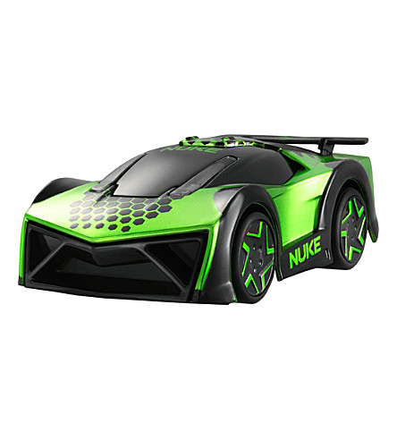anki overdrive overdrive nuke car. Black Bedroom Furniture Sets. Home Design Ideas